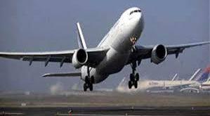 صور كيف تقلع الطائرة , كيف يكون اقلاع الطائرة
