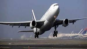 صورة كيف تقلع الطائرة , كيف يكون اقلاع الطائرة