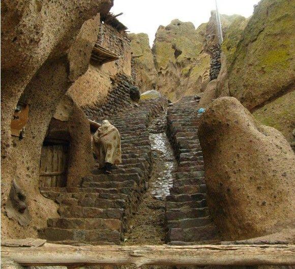 صورة بيوت من الداخل , اجمل بيوتا من الداخل