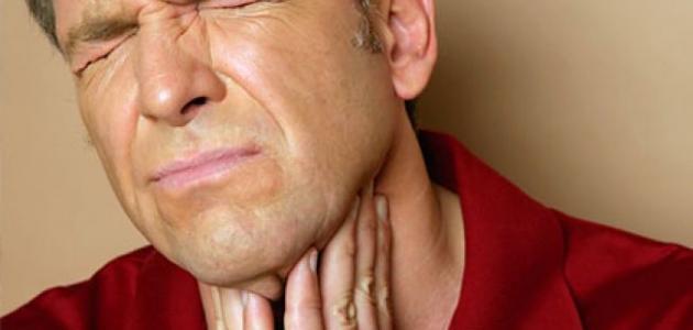 صورة اعراض التهاب الفك , ما هي اعراض التهاب الفك