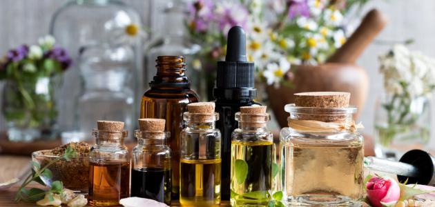 صورة علاج ترهلات البطن بالاعشاب , افضل علاج بالاعشاب الطبيعية للتخلص من ترهلات البطن