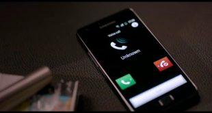 صور طريقة اخفاء رقمك عند الاتصال , كيف اقوم باخفاء رقمي عندما اتصل بشخص ما