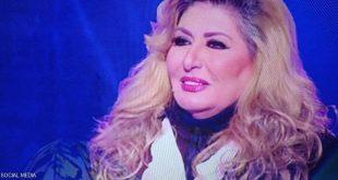 صورة سهير رمزي تخلع الحجاب , اسباب خلع الفنانة سهر رمزي الحجاب