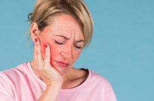 صورة اسباب وجع الاسنان , ما هي الاسباب التي تؤدي الى وجع الاسنان