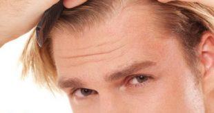 صور تفسير حلم تسريح الشعر , ما دلالة تفسير رؤية تسريح الشعر في المنام