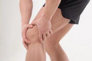 صورة اسباب خشونة الركبة , ما الاسباب التي تؤدي الى خشونة الركبة