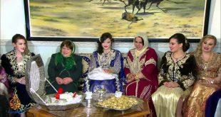 صور الاعراس في الجزائر , تعرف على تقاليد العرس الجزائري