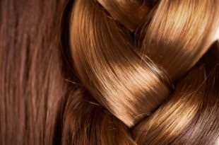 صورة افضل طريقة لتكثيف الشعر , ما هي افضل طريقة لتكثيف الشعر