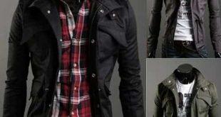 صورة ملابس شتوي رجالي , ما هي ملابس الرجالية الشتوية