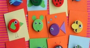 صورة افكار ورش عمل للاطفال , افكار رائعة وجميلة لورش عمل للاطفال