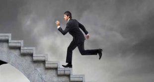 صورة تفسير صعود الدرج , ما هو تفسير حلم صعود الدرج