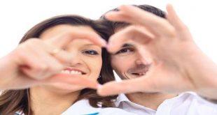 صورة اسرار العلاقة الزوجية , شروط نجاح الحياة الزوجية
