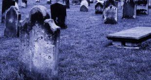 صور القبر في المنام لابن سيرين , على ماذا يدلل رؤية القبر في المنام