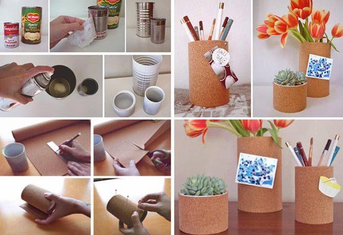 صورة تزيين المنزل باشياء بسيطة , كيف اقوم بتزيين البيت باشياء بسيطة