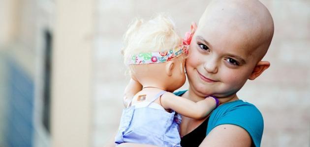 صورة اعراض مرض السرطان عند الاطفال , ما هي اكثر الاعراض شيوعا لمرضى السرطان لدى الاطفال
