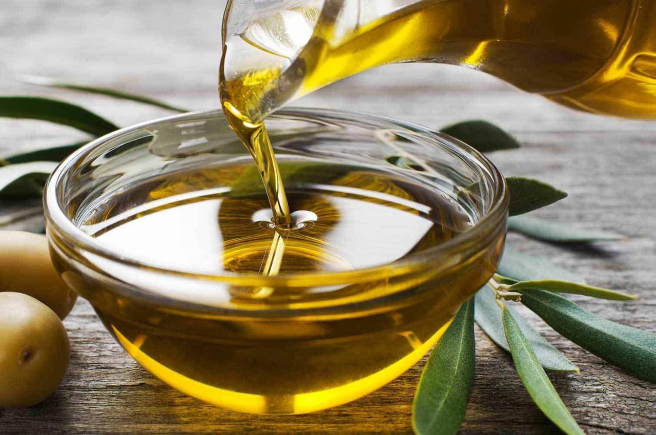 صورة علاج الدوالي الخصية بزيت الزيتون , افضل علاج لدوالي الخصية هو زيت الزيتون