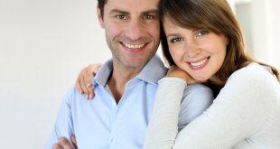 صورة كيف ابسط زوجي , كيف اجعل زوجي سعيدا ومبسوطا دائما