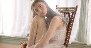 صورة لبس ليلة الدخله , ارتدي اجمل ما لديك ليلة زفافك