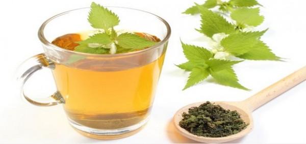 صورة علاج الام الظهر بالاعشاب مجرب , افضل علاج بالاعشاب للتخلص من واجاع الظهر