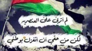 صورة اجمل العبارات عن فلسطين , اجمل ما قيل عن فلسطين الحبيبة