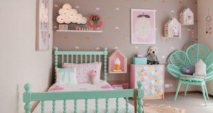 صورة اشكال غرف اطفال , شوف معايا اشكال متعددة وجميلة لغرف اطفال