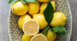 صورة فوائد الليمون , تعرفى على فوائد و اضرار الليمون