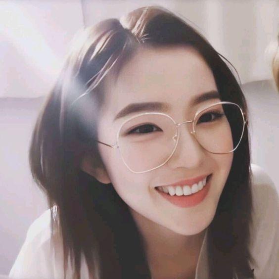 صورة بنات يابانيات , بنات يابانية فى غاية الجمال