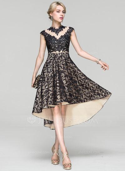 صورة فساتين قصيرة , اشيك الفساتين القصيره 1008 2