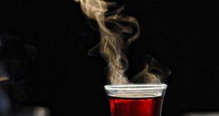 صورة اضرار الشاي , اضرار الشاى ما هى