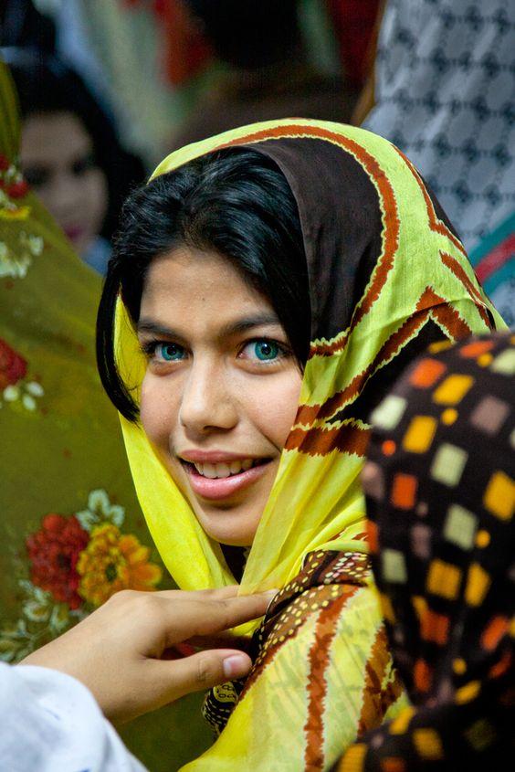 صورة بنات موريتانيا , اجمل بنات موريتانيا