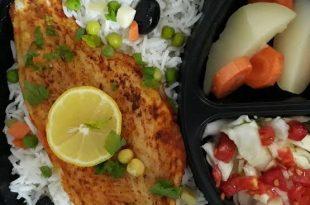صورة اكلات دايت , اكلات دايت متنوعة وسهلة التحضير
