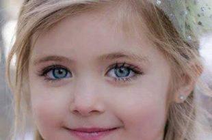 صورة اجمل اطفال في العالم ,شاهد اجمل وسامه في شكلهم