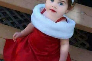 صورة اطفال بنات ,تمتع لاناقتهم وابداعهم في لبسهم