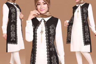 صورة ملابس نسائية ,استمتع لاجمل الموديلات للفتيات الكيوت