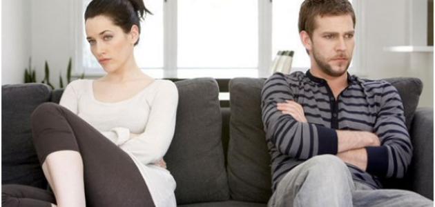 صورة اسباب فشل الزواج ,فشل الزواج اسبابه كثير