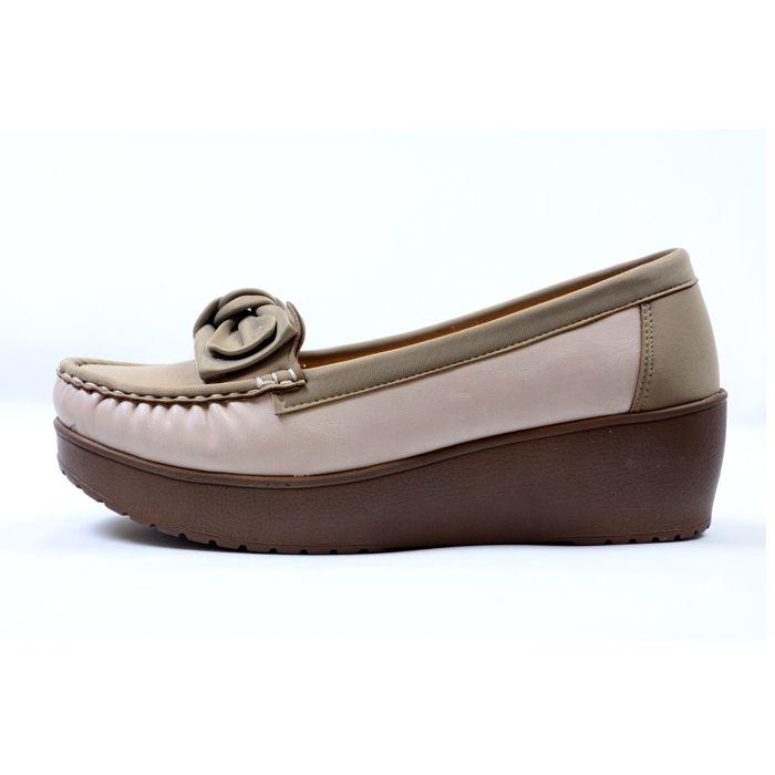 صورة احذية حريمى, استمتع لجمال الاحذيه الرائعه 216 6
