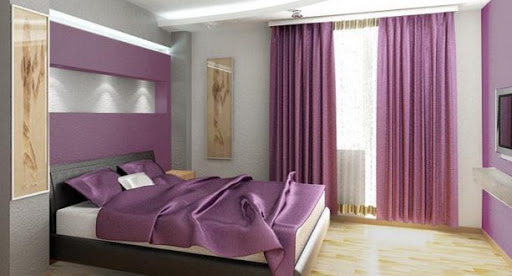 صورة اجمل ديكورات غرف النوم ,شاهد اجمل ديكور لغرفته النوم 251 9
