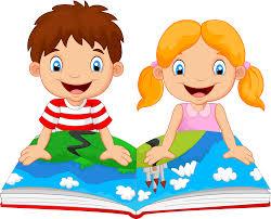 صورة قصص اطفال ,قصص متنوعه وجميله لطفلك