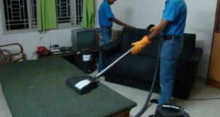 صورة شركة تنظيف منازل ,احصلي علي نظافته بيتك عزيزتي