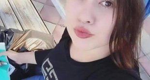 صورة بنات مصرية ,استمتع لاجمل بنات مصريه