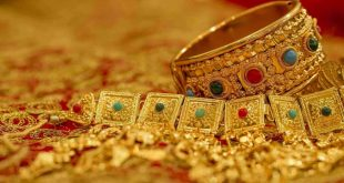 صورة تفسير حلم لقيت الذهب , للذهب دلالات هامة فى الاحلام تعرف عليها
