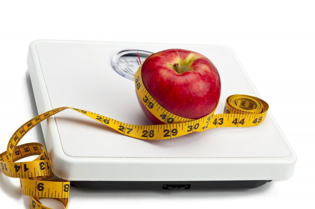 صورة رجيم ينزل 10 كيلو في اسبوع , اسرع رجيم لانقاص الوزن