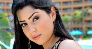 صورة اروع بنات جميله في مصر ,اجمل بنات مصر
