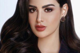 صورة شوفي كده شكلهم وانتي هتموتي من حلوتهم ,اجمل بنات في العالم العربي
