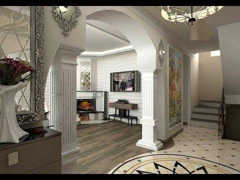 صورة اجعلي بيتك دائما متألقة ومختلف ,ديكور المنزل 1251 1