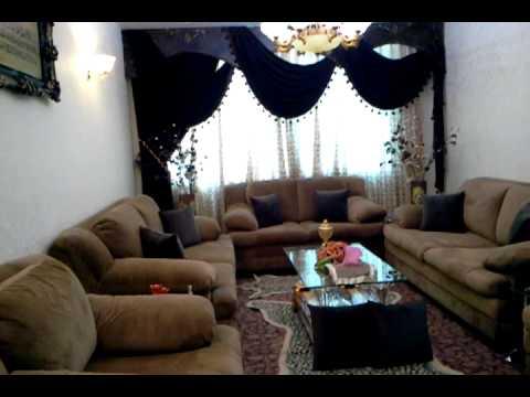 صورة اجعلي بيتك دائما متألقة ومختلف ,ديكور المنزل 1251 3