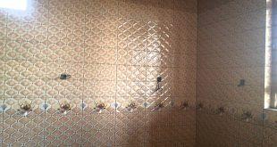 صورة ما اجمل الديكور المختلفه جدا ,سيراميك جدران