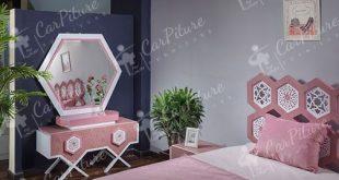 صورة معقول جمال الاوض دي حقا رائعه ,غرف نوم اطفال مودرن