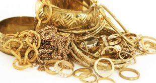 صورة واو اليك ان تعرف هذا التفسير الصحيح ,تفسير حلم الذهب