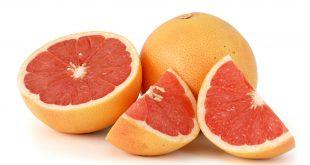 صورة ما هو الزنباع , الزنباغ هو اسم فاكهة مشهورة تعرف عليها